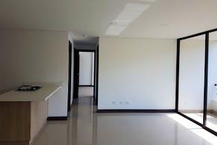 Apartamento en venta en El Retiro, 86m²