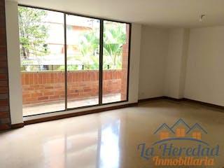 Montemayor, apartamento en venta en Cristo Rey, Medellín