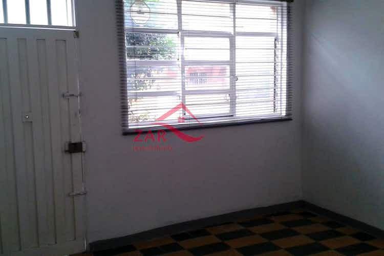 Portada Casa en venta en Boston, 180mt con dos patios