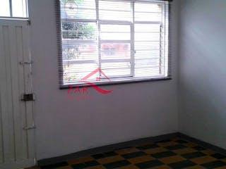 Casa en venta en Boston, Medellín