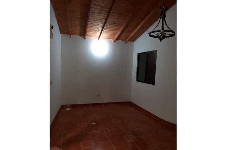 Portada Apartamento en venta en La América, 117mt con balcon