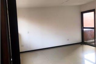 Apartamento en venta en Medellín de 76m²