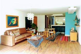 Apartamento en venta en Las Palmas de 3 hab. con Balcón...