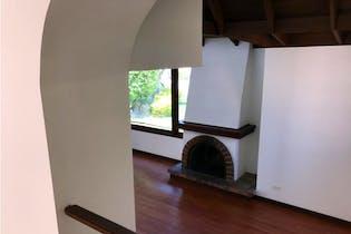 Casa en venta en Cedritos 220m²