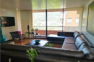 Apartamento en venta en Santa Ana Occidental, 199m² con Piscina...