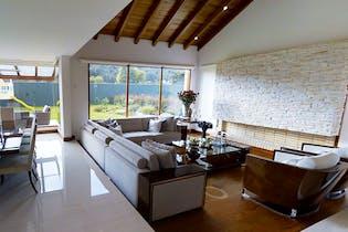 Casa en venta en San Jose De Bavaria 570m² con Zonas húmedas...