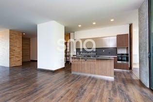 Apartamento en venta en Los Balsos, 312m² con Piscina...