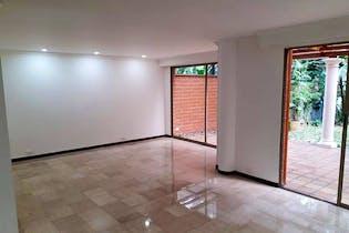 Casa en venta en Alejandría de 177m²