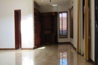 Casa en venta en San Lucas, 273m² con Zonas húmedas...