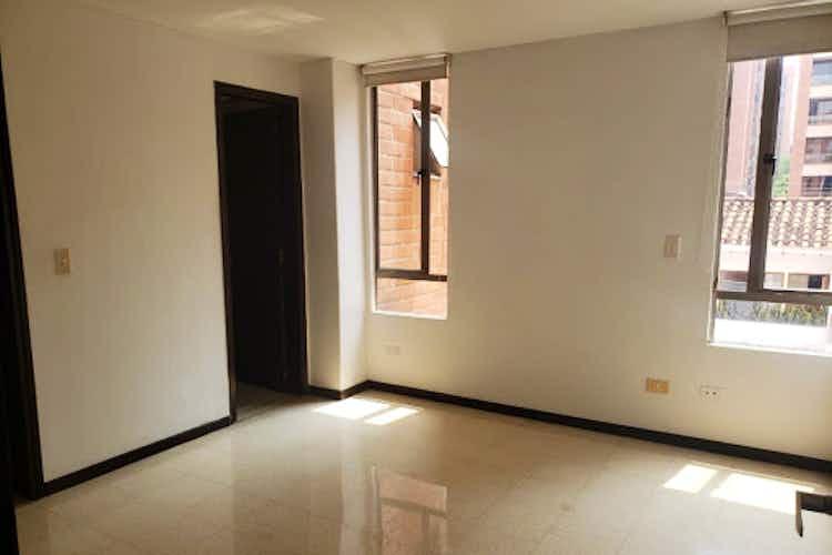 Portada Apartamento en venta en Zúñiga de dos alcobas
