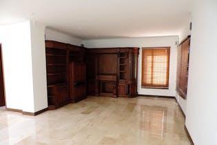 Casa en venta en Poblado 440m² con Zonas húmedas...