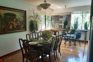 Apartamento en venta en Zuñiga de 3 alcobas