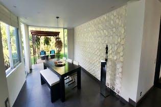 Casa en venta en Ancon 380m² con Zonas húmedas...