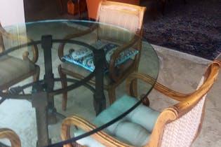 Apartamento en venta en Real De Las Lomas con Piscina...