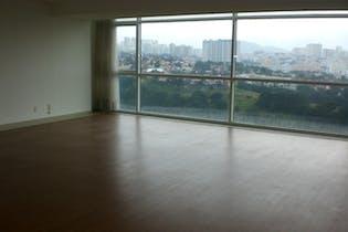 Apartamento en venta en Lomas Del Chamizal con Gimnasio...