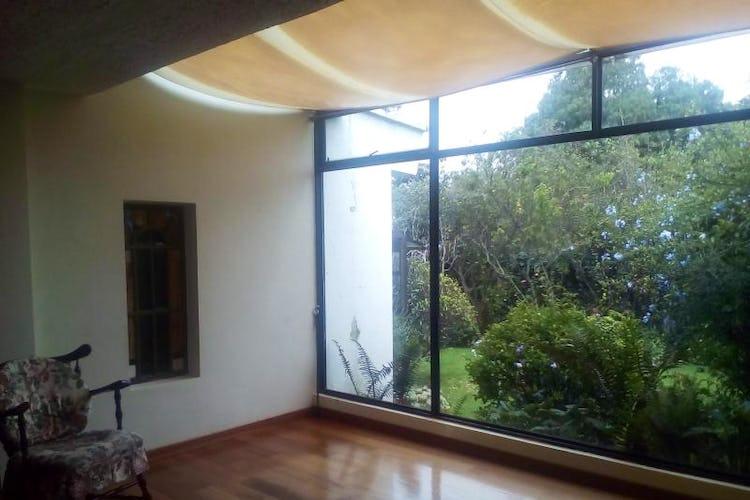 Foto 11 de Casa En Venta En Bogota Santa Ana