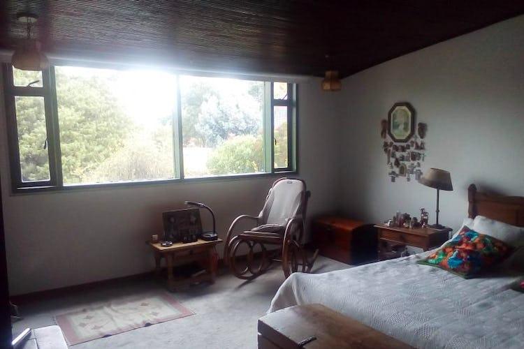 Foto 23 de Casa En Venta En Bogota Santa Ana