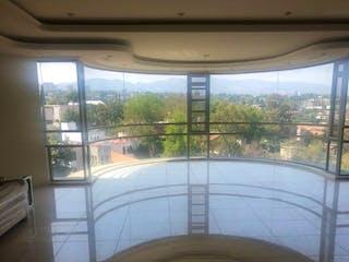 Departamento en venta en Real de las Lomas, Ciudad de México