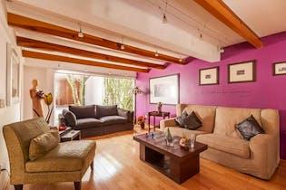 Casa en venta en La Herradura de 3 hab. con Zonas húmedas...