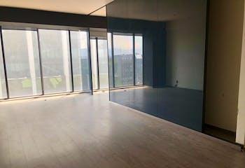 Apartamento en venta en Juárez de 2 alcobas