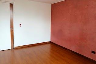 Apartamento en venta en ándes Norte, 100m²