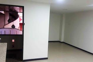Apartamento en venta en Galán de 86m²
