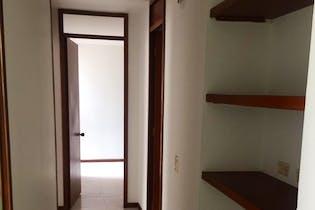 96590 - Norte Remodelado amplio iluminado residencial ubicación privilegiada