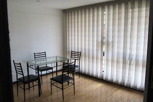 88591 - Oportunidad En Cuanto A Su Excelente Ubicacion. Lindo Apartamento