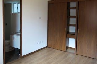 97040 - Supercómodo Estrenar hermoso apartamento amplio iluminado Club House
