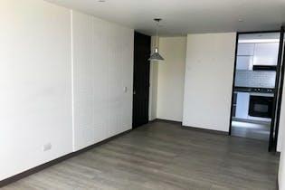 Apartamento en venta en San Cipriano, 65m²