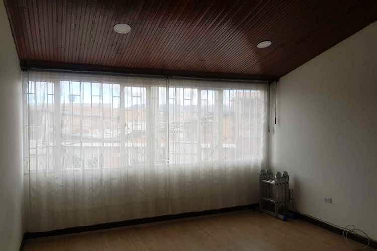 Portada Apartamento en venta en Santa Rosita de dos habitaciones
