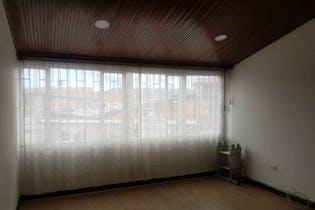 Apartamento en venta en Santa Rosita de 2 hab.