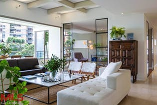 Santa Maria del Bosque, Apartamento en venta en Las Santas de 252m² con Piscina...