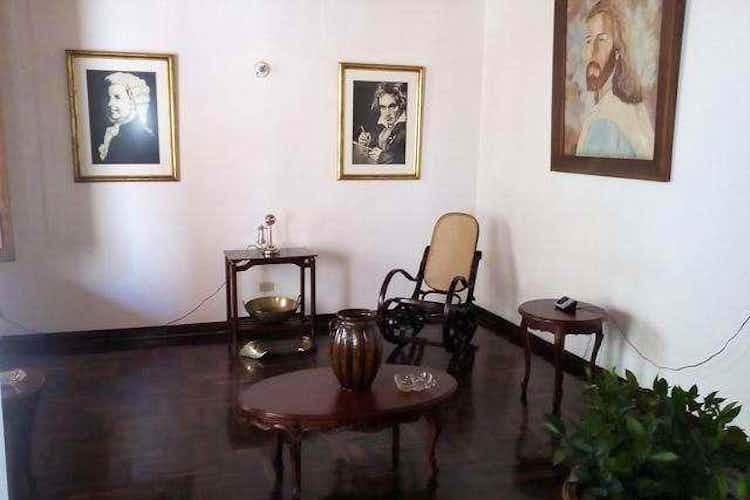 Portada Casa en venta en Asturias de 280mts