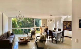 Casa en venta en Montessori de 320m² con Jardín...
