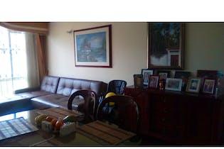 Apartamento en venta en Castilla 71m²