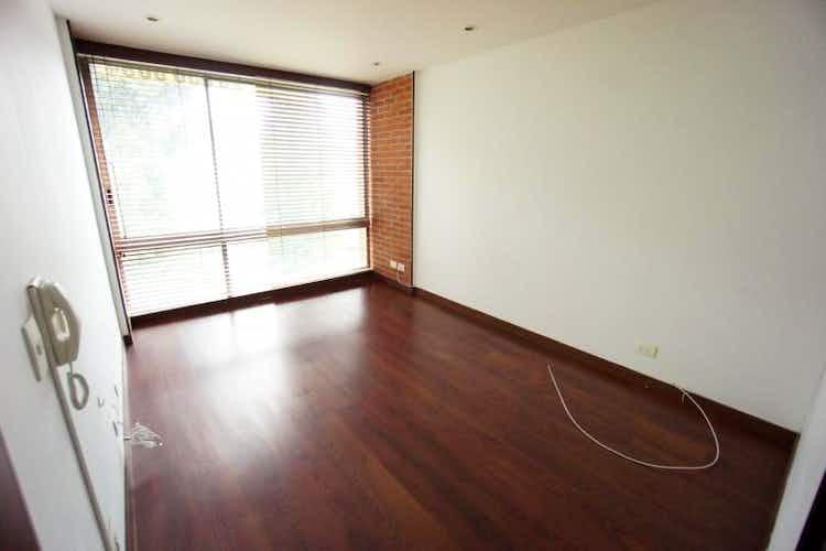 Portada Casa en venta en Barrio Niza, 214mt de tres niveles
