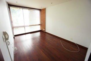 Casa en venta en Colinas De Suba, 214m²