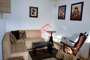 Apartamento en venta en San José de 3 hab. con Zonas húmedas...