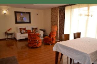 Apartamento en venta en Colina Campestre con acceso a Piscina