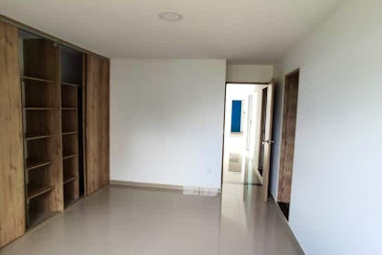 Portada Apartamento en venta en Centro de dos alcobas