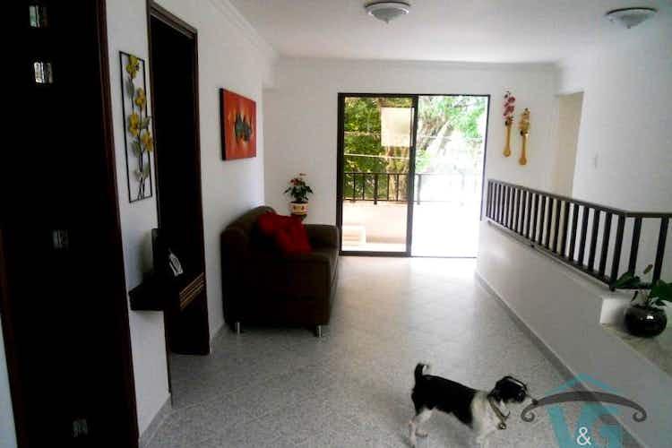 Portada Casa en venta en La Villa de 211mts