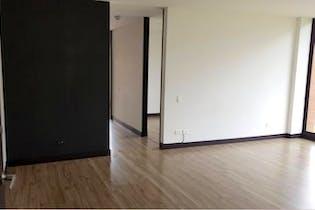 Apartamento en venta en Norte, 72m²