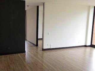 Montealto, apartamento en venta en Casco Urbano La Calera, La Calera