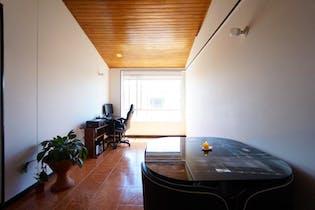 Apartamento en venta en Nueva Zelandia con acceso a BBQ