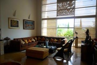 Casa en venta en Las Palmas de 3 hab. con Piscina...