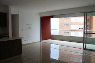 Apartamento en venta en Loma De Las Brujas con acceso a Zonas húmedas