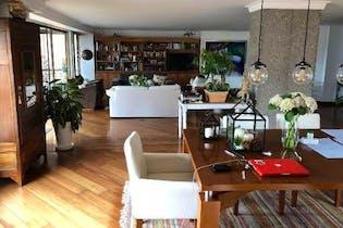 Apartamento en venta en Loma De Los Gonzalez, 300m²