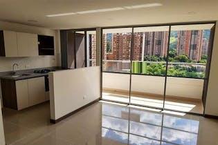 Apartamento en venta en Aves María con acceso a Piscina