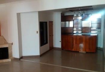 Casa en venta en La Esperanza Modelia 170m² con Zonas húmedas...
